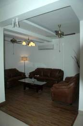 2000 sqft, 3 bhk Apartment in Bee Gee Palm Village Sector 126 Mohali, Mohali at Rs. 19000