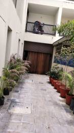 10000 sqft, 9 bhk IndependentHouse in Indus Empire Gulmohar Colony, Bhopal at Rs. 2.0500 Lacs