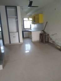 1000 sqft, 2 bhk Apartment in Patbaba Builders Kanak Heaven Chuna Bhatti, Bhopal at Rs. 15000