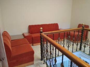 2000 sqft, 4 bhk Villa in Builder Project Golden City, Bhopal at Rs. 65000