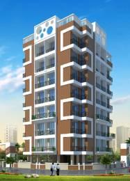 675 sqft, 1 bhk Apartment in Citi Shelter Avenue Ulwe, Mumbai at Rs. 48.0000 Lacs