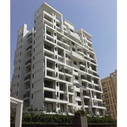 1475 sqft, 3 bhk Apartment in Progressive Icon Ulwe, Mumbai at Rs. 1.2200 Cr