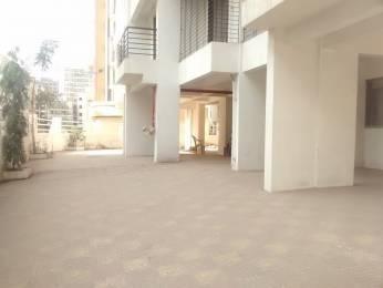1140 sqft, 2 bhk Apartment in V G Developers mumbai VG Sai Shraddha Sector 17 Ulwe, Mumbai at Rs. 85.0000 Lacs