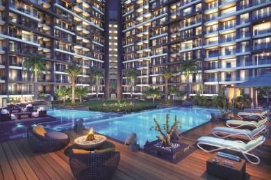 1160 sqft, 2 bhk Apartment in Vansh Neel Delta Ulwe, Mumbai at Rs. 1.1500 Cr