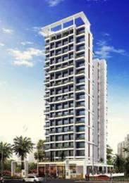 680 sqft, 1 bhk Apartment in Property Solutions Samudrika Residency Dronagiri, Mumbai at Rs. 34.0000 Lacs