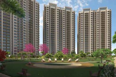560 sqft, 1 bhk Apartment in Regency Anantam Dombivali, Mumbai at Rs. 3.9500 Cr