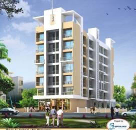 680 sqft, 1 bhk Apartment in Shreeraj Shree Uma Pride Ambernath East, Mumbai at Rs. 52.0000 Lacs
