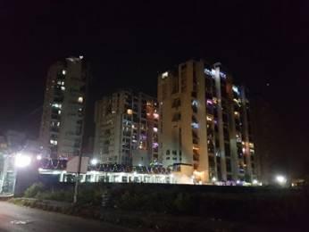 1050 sqft, 2 bhk Apartment in BKS Orion Kharghar, Mumbai at Rs. 80.0000 Lacs