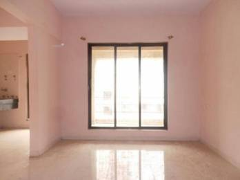 1000 sqft, 2 bhk Apartment in Sai Prasad Residency CHS Kharghar, Mumbai at Rs. 70.0000 Lacs