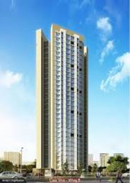 612 sqft, 2 bhk Apartment in Lodha Casa Viva Thane West, Mumbai at Rs. 68.0000 Lacs