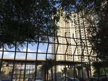 612 sqft, 1 bhk Apartment in Lodha Casa Zest Thane West, Mumbai at Rs. 76.0000 Lacs