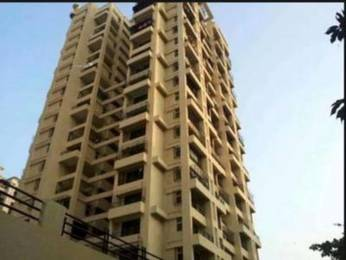 1550 sqft, 3 bhk Apartment in Seawood Seawoods Concept Unnathi Sector 21 Kharghar, Mumbai at Rs. 1.4000 Cr