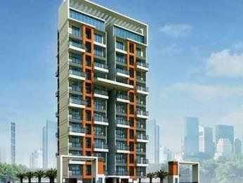 1270 sqft, 3 bhk Apartment in Sahil Siddhivinayak Solitaire Ulwe, Mumbai at Rs. 1.1000 Cr