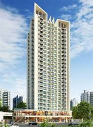 826 sqft, 2 bhk Apartment in Mukta Mukta Luxuria Dombivali, Mumbai at Rs. 65.0000 Lacs