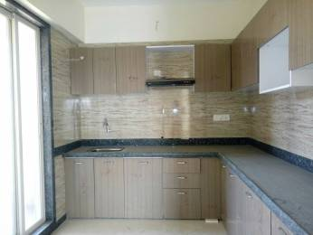 700 sqft, 1 bhk Apartment in Builder Project Sector 17 Ulwe, Mumbai at Rs. 50.0000 Lacs