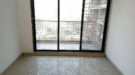 1050 sqft, 2 bhk Apartment in Builder Project Sector 17 Ulwe, Mumbai at Rs. 75.0000 Lacs