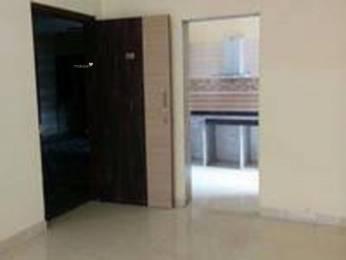 700 sqft, 1 bhk Apartment in Gami Trixie Ulwe, Mumbai at Rs. 14000