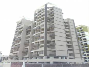 1500 sqft, 3 bhk Apartment in Hi Tech Castel Ulwe, Mumbai at Rs. 14000