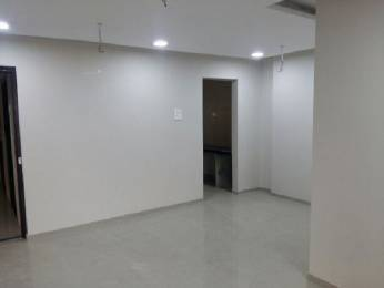 1100 sqft, 2 bhk Apartment in Proviso Heights Ulwe, Mumbai at Rs. 9500