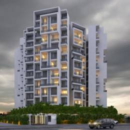 1635 sqft, 3 bhk Apartment in Today Euphoria Ulwe, Mumbai at Rs. 1.6000 Cr