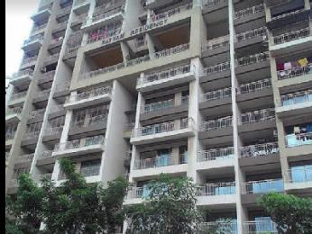 1320 sqft, 2 bhk Apartment in Builder satyam residency sector 19 Ulwe, Mumbai at Rs. 1.2000 Cr