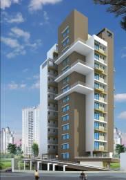 1030 sqft, 2 bhk Apartment in Dhanya The Atlantis Ulwe, Mumbai at Rs. 85.0000 Lacs