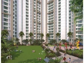630 sqft, 1 bhk Apartment in Runwal My City Dombivali, Mumbai at Rs. 45.0000 Lacs