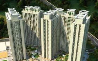 835 sqft, 2 bhk Apartment in Dosti Planet North Sil Phata, Mumbai at Rs. 65.0000 Lacs