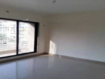 740 sqft, 1 bhk Apartment in Krishna Apartment Ulwe, Mumbai at Rs. 50.0000 Lacs