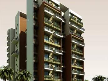 1700 sqft, 3 bhk Apartment in Kailash Pratik Renaissance Ulwe, Mumbai at Rs. 1.3500 Cr