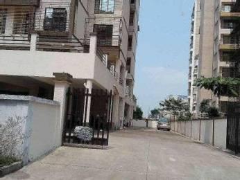 1175 sqft, 2 bhk Apartment in Builder kasturi height kharghar Sector 20 Kharghar, Mumbai at Rs. 1.1500 Cr