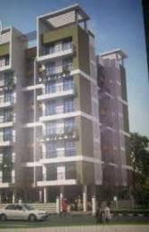 750 sqft, 1 bhk Apartment in Soham Harmony Kharghar, Mumbai at Rs. 50.0000 Lacs