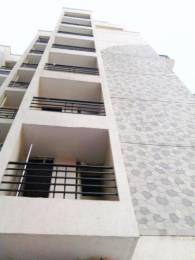 650 sqft, 1 bhk Apartment in Platinum Om Sai Shrushti Ulwe, Mumbai at Rs. 60.0000 Lacs