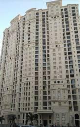 630 sqft, 1 bhk Apartment in Hiranandani Builders Flora Hiranandani Estates, Mumbai at Rs. 82.0000 Lacs