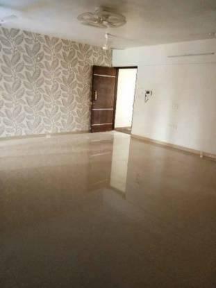 1600 sqft, 3 bhk Apartment in Paradise Sai Spring Kharghar, Mumbai at Rs. 1.4100 Cr