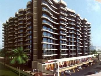 700 sqft, 1 bhk Apartment in  Aramus Complex Ulwe, Mumbai at Rs. 8000
