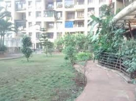 1565 sqft, 3 bhk Apartment in Builder mahavir jyoti Sector 10, Mumbai at Rs. 30000