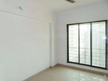 635 sqft, 1 bhk Apartment in Vishal Bhakti Niwas Ulwe, Mumbai at Rs. 40.0000 Lacs