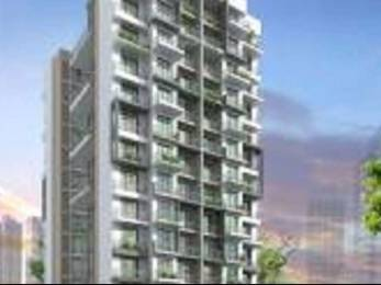 685 sqft, 1 bhk Apartment in Avicon Levante Ulwe, Mumbai at Rs. 60.0000 Lacs