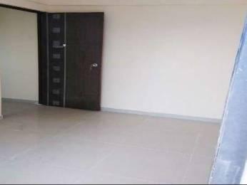 1085 sqft, 2 bhk Apartment in Dinsha Builders Orchid mumbai, Mumbai at Rs. 82.0000 Lacs