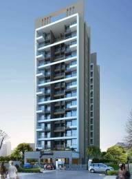 1150 sqft, 2 bhk Apartment in Today Genesis Ulwe, Mumbai at Rs. 1.0200 Cr