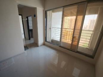 1600 sqft, 3 bhk Apartment in Sahil Siddhivinayak Solitaire Ulwe, Mumbai at Rs. 1.2500 Cr