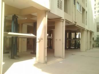 800 sqft, 1 bhk Apartment in Swastik Abhishek Ulwe, Mumbai at Rs. 54.0000 Lacs