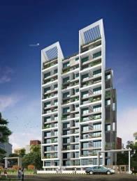 1600 sqft, 3 bhk Apartment in Tricity Pristine Kharghar, Mumbai at Rs. 1.3300 Cr