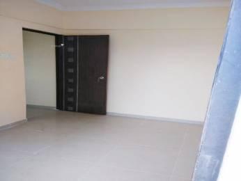 1085 sqft, 2 bhk Apartment in Dinsha Builders Orchid mumbai, Mumbai at Rs. 90.0000 Lacs