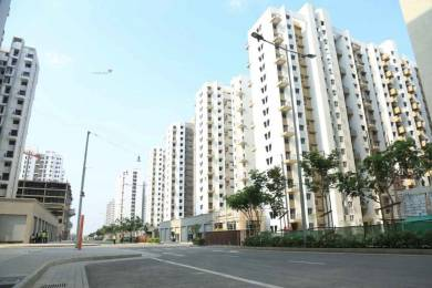 661 sqft, 1 bhk Apartment in Lodha Palava Lakeshore Greens Dombivali, Mumbai at Rs. 39.0000 Lacs