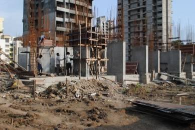 700 sqft, 1 bhk Apartment in RS Exotica Kharghar, Mumbai at Rs. 72.0000 Lacs