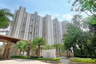 542 sqft, 1 bhk Apartment in Lodha Amara Tower 26 27 28 30 34 35 Thane West, Mumbai at Rs. 72.5000 Lacs