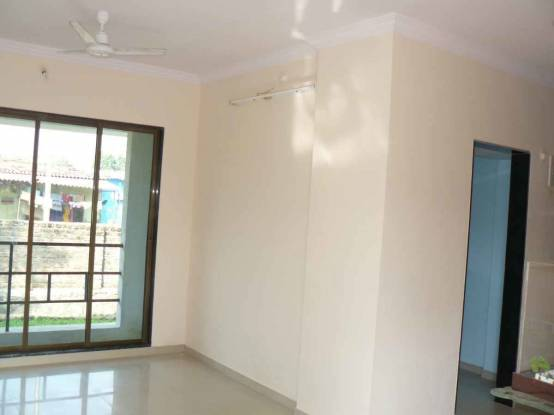 975 sqft, 2 bhk Apartment in SD Prity Park Thane West, Mumbai at Rs. 75.0000 Lacs