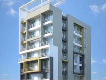 450 sqft, 1 bhk Apartment in Builder 1Rk apartment Ulwe Sector8 Ulwe, Mumbai at Rs. 30.0000 Lacs